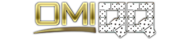 logo omiqq